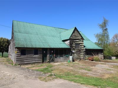 Image of property
